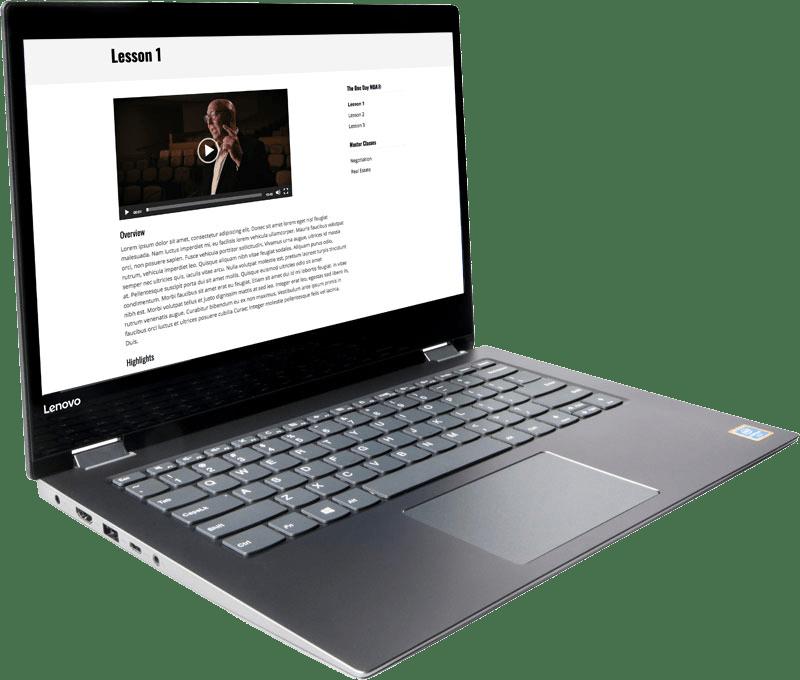 laptop-course
